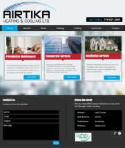 AirtikaWebsite