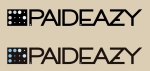 final_paideazy_logo
