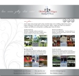 gallery_page
