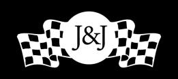 JJ-logo-white-on-black